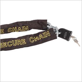 chain-pad