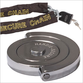 large-anchor-chain