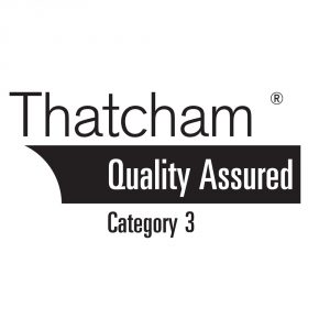 Thatcham Quality Assurance Category 3